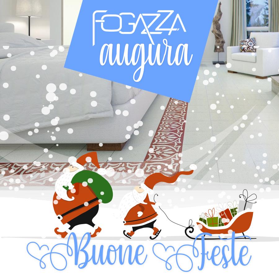 900x900 Auguri feste FOGAZZA