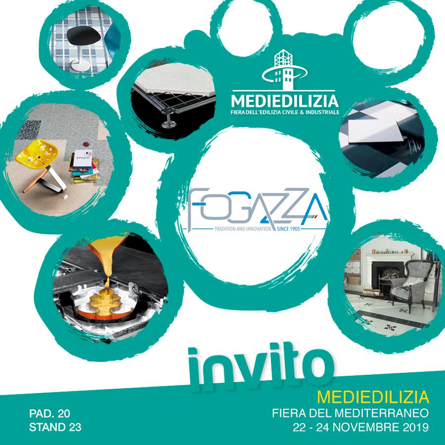 INVITO MEDIEDIL 900x900 FOGAZZA