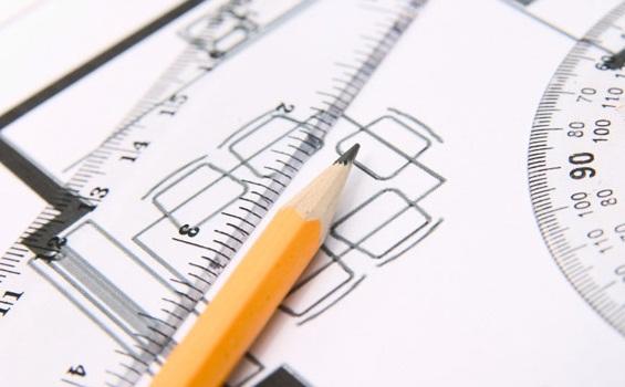 Fogazza pavimenti nuova funzione progetta la tua casa for Progetta la tua casa online