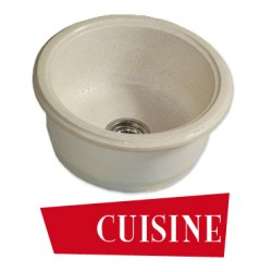icone-CUCINA-fra